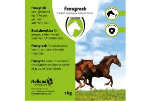 Excellent Fenugreek Fenegriek - 1 kg