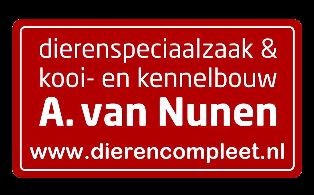QHP laarzenspanners → Dierencompleet.nl