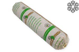 Farm Food Fresh Pens en Hart Compleet 1250 gram vleesworst