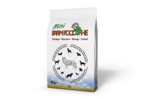 Farm Food HE schaap mini
