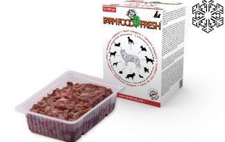 Farm Food Fresh Rundvlees Compleet 2x400 gram
