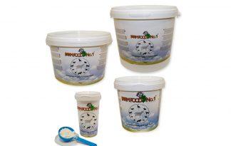 Farm Food No. 1 is een complete puppy melkvoeding