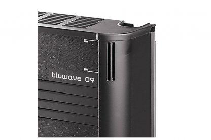 Ferplast BluWave filter 05