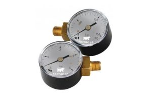 Ferplast CO2 Energy Manometers
