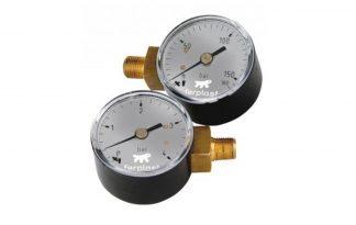 Ferplast CO2 Energy Manometers