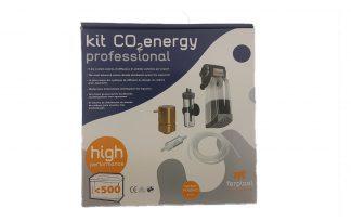 Ferplast Kit CO2 Energy professional