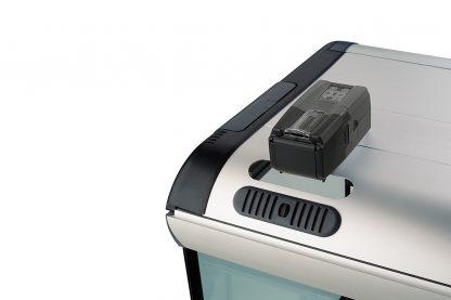 Ferplast Chef Pro automatische visvoerautomaat