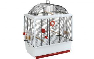 Ferplast Palladio 3 vogelkooi
