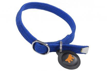 Ferplast Swing Microchip kattenluik halsband