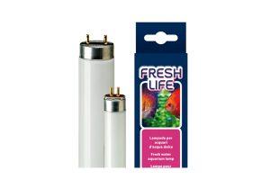 Ferplast Fresh Life T5 lamp