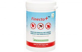 Finecto+ Dog