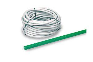 Flexibele slang 8 x 14 mm voor drinksysteem