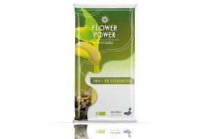 Flower Power zaai- en stekgrond - 20 liter