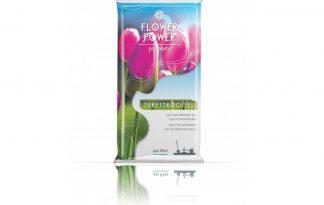 Flower PowerTurfstrooisel