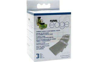 Fluval Edge Koolstoffilter