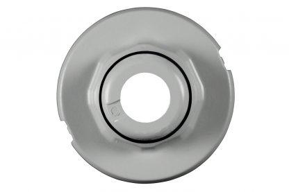 Gardena kraanstuk 26,5 mm - 3/4