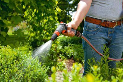 Gardena Classic reinigingspistool tuinspuit