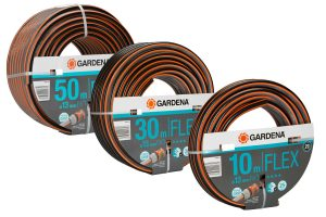 Gardena Comfort Flex 13mm tuinslang
