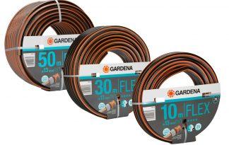Gardena Comfort Flex 13mm tuinslang