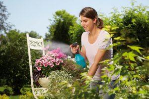 Gardena Comfort plantenspuit 1 liter