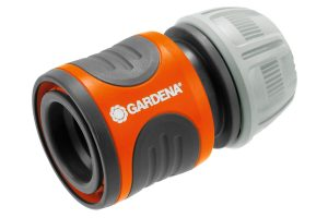 Gardena slangstuk 13-15 mm