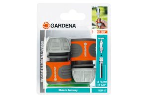 Gardena set slangstukken 13-15 mm