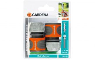 Gardena set slangstukken 13-15 mm