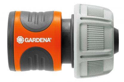Gardena Slangstuk 19 mm