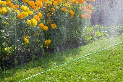Gardena sproeierslang 15 meter