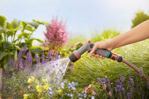 Gardena Comfort reinigingspistool EcoPulse