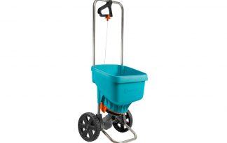Gardena Strooiwagen XL voor kunstmest