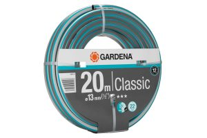Gardena Classic 13mm tuinslang - 20 meter