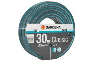 Gardena Classic 13mm tuinslang - 30 meter