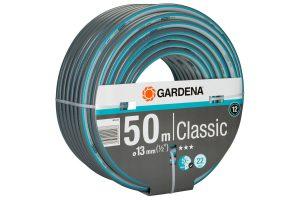 Gardena Classic 13mm tuinslang - 50 meter
