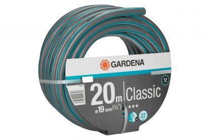 Gardena Classic 19mm tuinslang - 20 meter