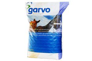Garvo Active Brok, 20 kg