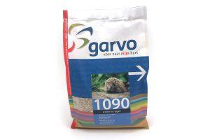 Garvo alfamix egel 2kg