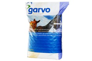 Garvo Alfamix Pony, 15 kg