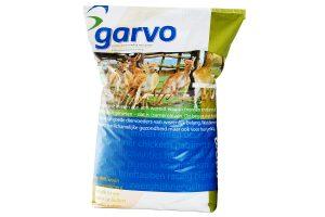 Garvo Alfamix kangoeroe, 15 kg