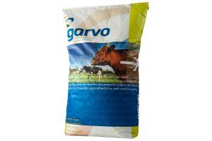 Garvo Alfamix koe, 20 kg