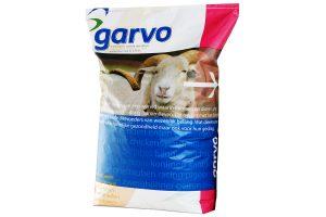 Garvo Alfamix schaap, 20 kg