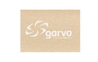 Garvo Cyme