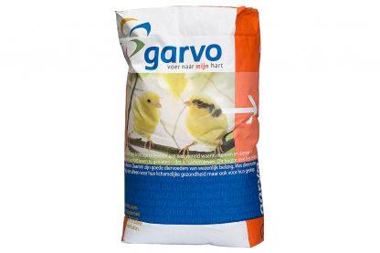 Garvo kanarie zonder raap