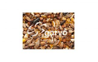 Garvo ras gemengd graan speciaal