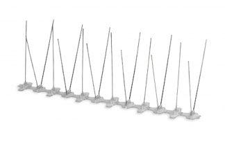 Gaun naaldstrip