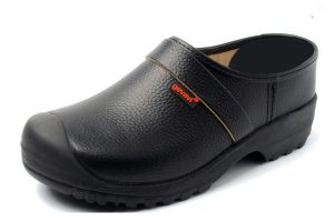 Gevavi Next gesloten schoenklomp