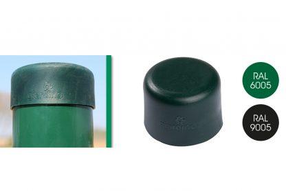 Giardino PVC doppen