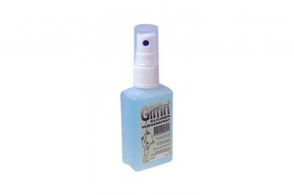 Gilfin Siliconen Vliegenspray