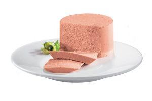 Gourmet Gold mousse tonijn/kalkoen/zalm/kip