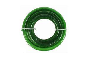 Groene slang (aquariumpompen)